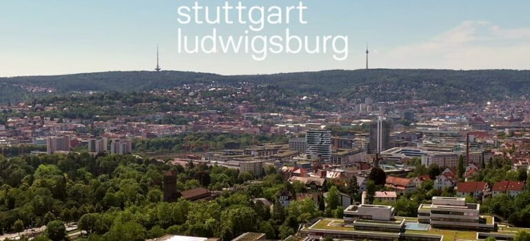 Wir kooperieren mit der PSE Stuttgart-Ludwigsburg